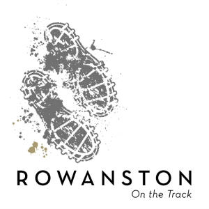 Rowanston on the Track WINERY * CELLAR DOOR * BED AND BREAKFAST